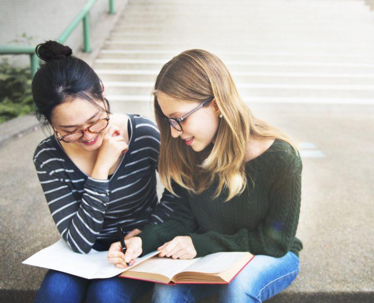 Mieszkanie dla studenta – gdzie i za ile?