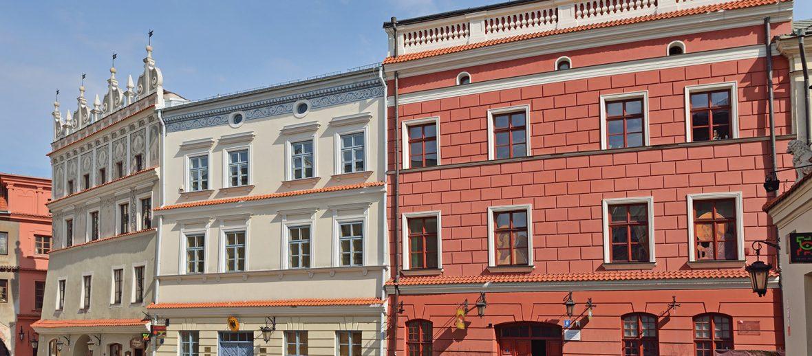urban.one sprawdza: Co można kupić w Lublinie za 200 tys. zł?