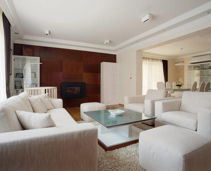 Rynek mieszkaniowy w Białymstoku: Luksus na Młynowej