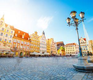 urban.one sprawdza: Jakie lokum kupimy we Wrocławiu za 200 tys. zł?
