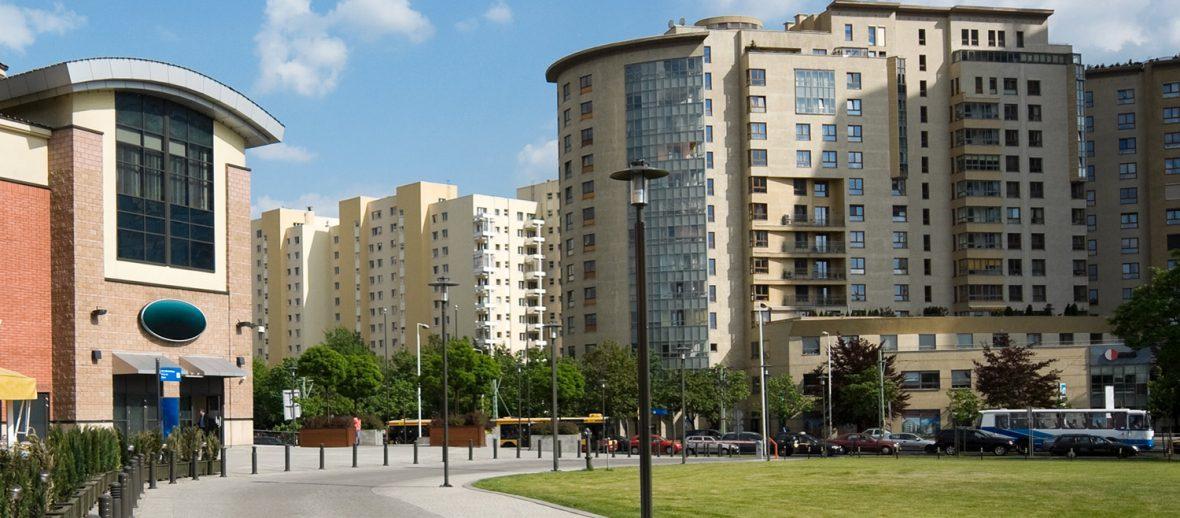 Na co zwrócić uwagę przy kupnie mieszkania
