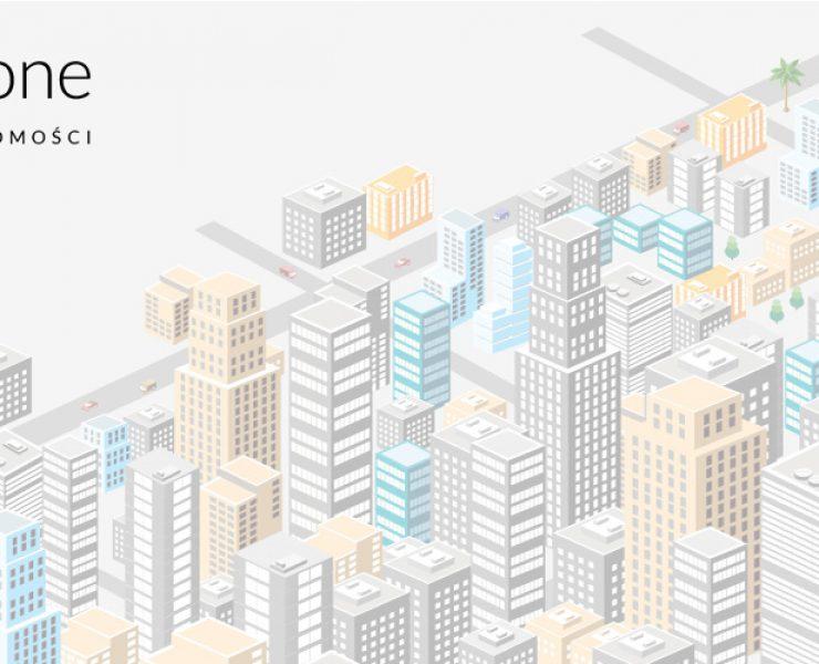 Raport o rynku nieruchomości – sierpień 2018
