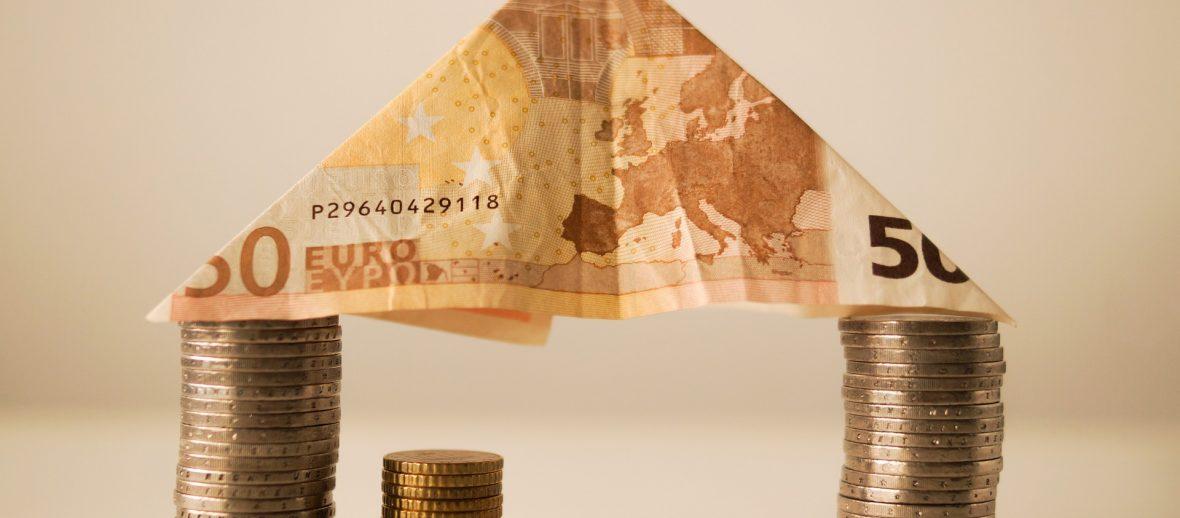 Cena transferowa a cena transakcyjna