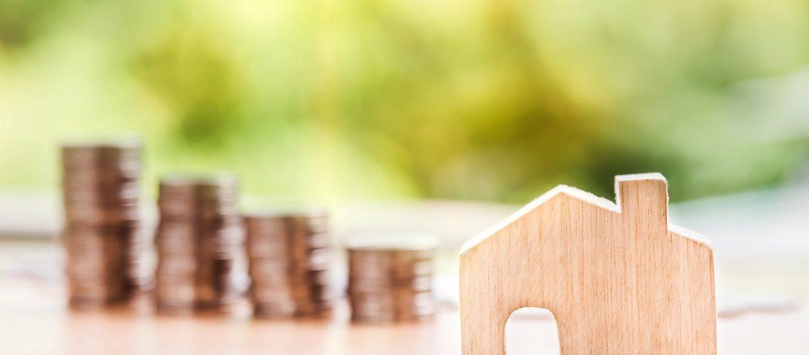 Podatek od sprzedaży mieszkania: co trzeba wiedzieć