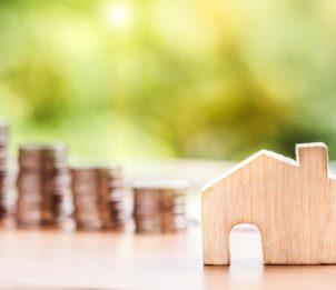 Ile kosztuje wycena mieszkania przez rzeczoznawcę?