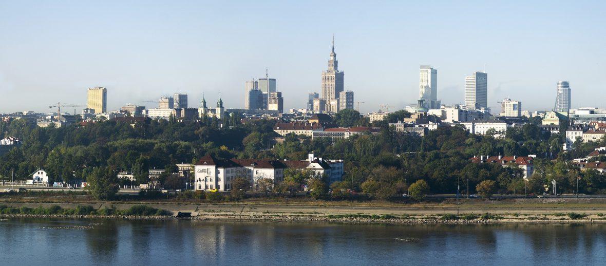 Targi EXPO Nowy DOM Nowe Mieszkanie na PGE Narodowy
