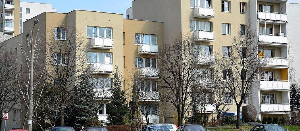 Sprzedaż mieszkania szybko i bez nerwów?