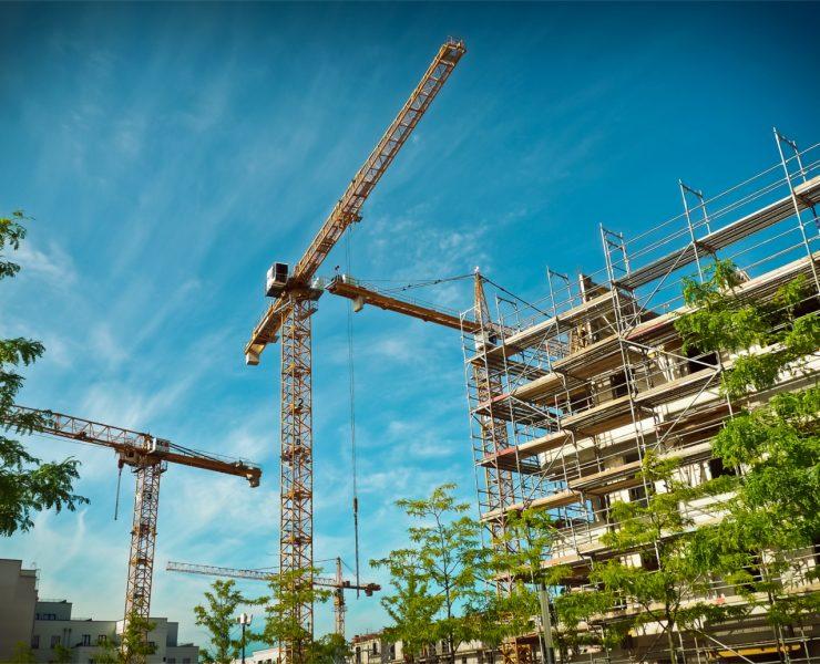 Mieszkanie od dewelopera  – na co zwrócić uwagę kupując lokal na rynku pierwotnym?