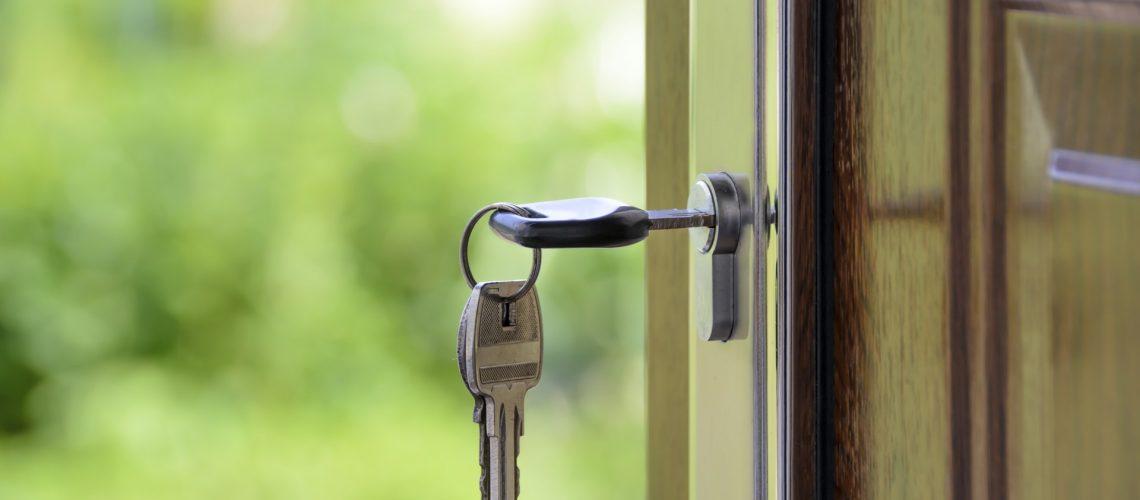 Jak inwestować w nieruchomości – kupno mieszkania pod wynajem