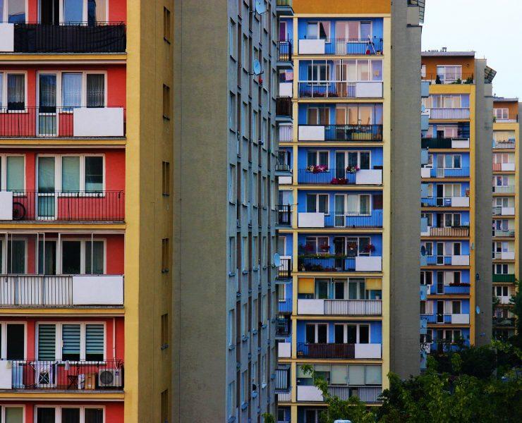 Jak wykupić mieszkanie komunalne?