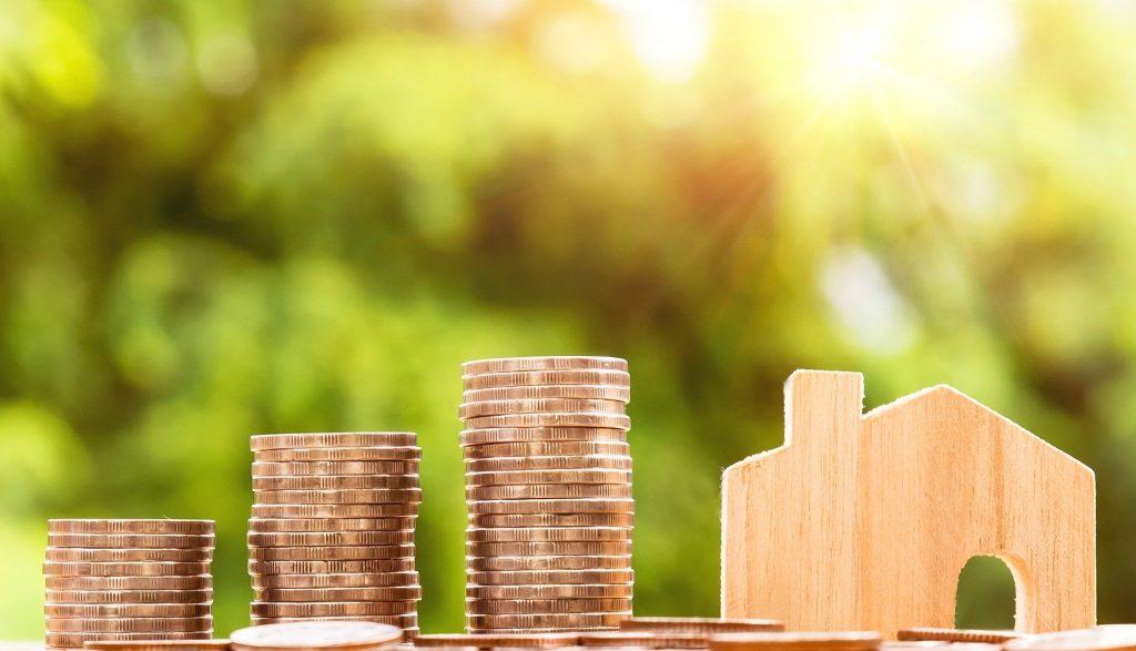 Wartość odtworzeniowa nieruchomości