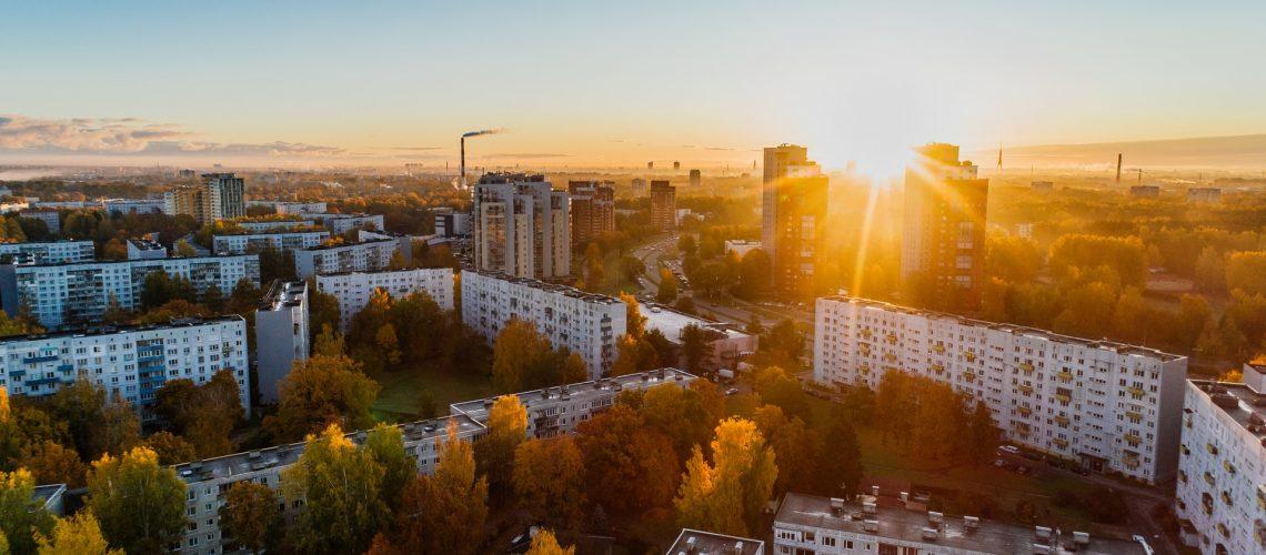 Sprzedaż mieszkania z hipoteką – jak to zrobić?