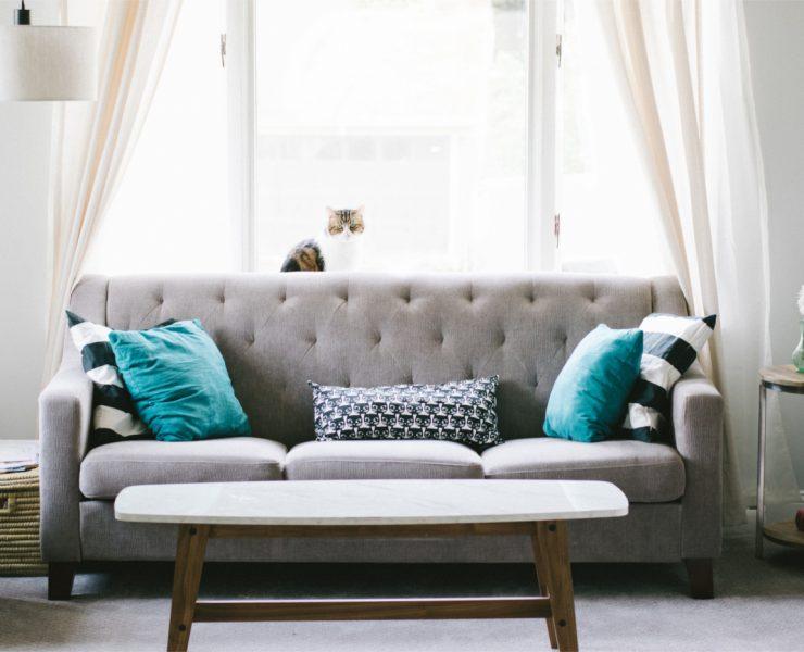 Mieszkania na sprzedaż – poradnik jak sprzedać mieszkanie