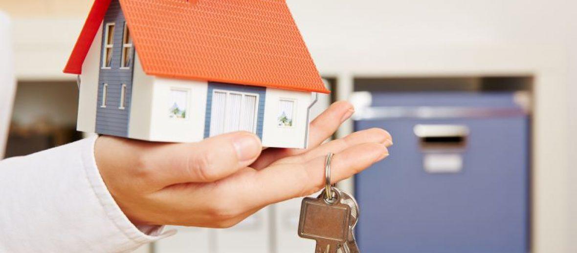 Wycena domu do kredytu hipotecznego