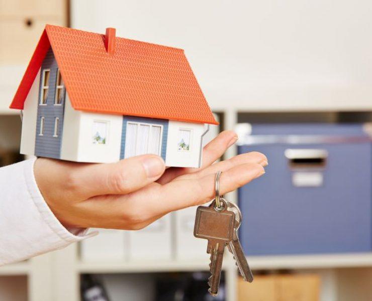 Kredyt hipoteczny a mieszkaniowy: znajdź różnicę