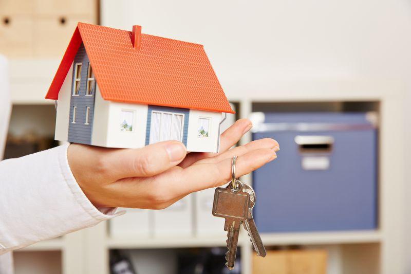 kredyt hipoteczny vs mieszkaniowy