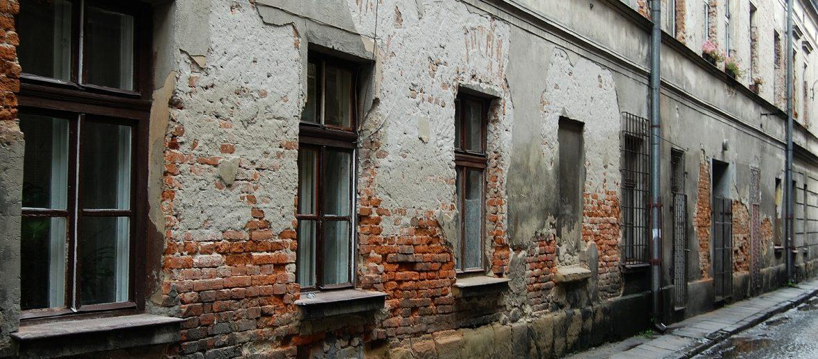 Mieszkanie od komornika – warto czy nie?