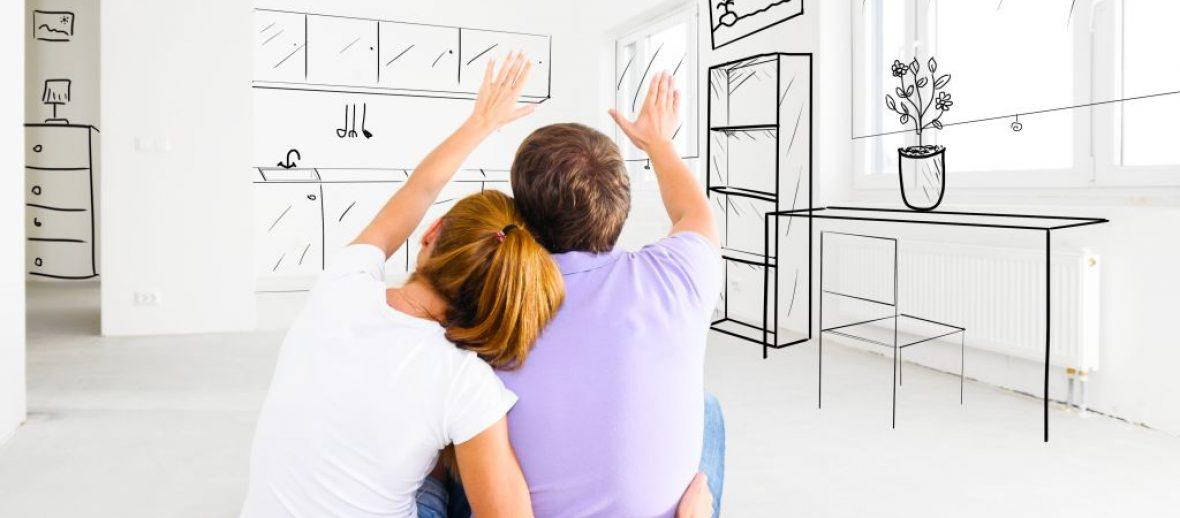 6 etapów skutecznej negocjacji ceny mieszkania