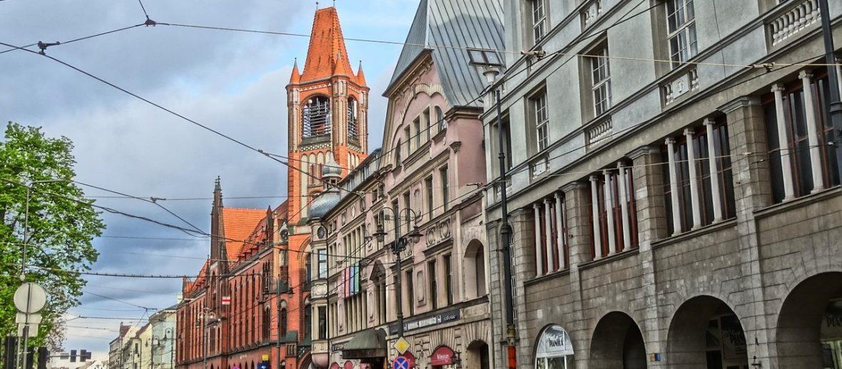 Wycena nieruchomości – mieszkania Bydgoszcz