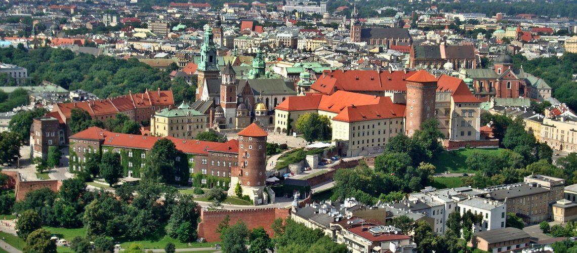 Mieszkania Kraków – wycena nieruchomości