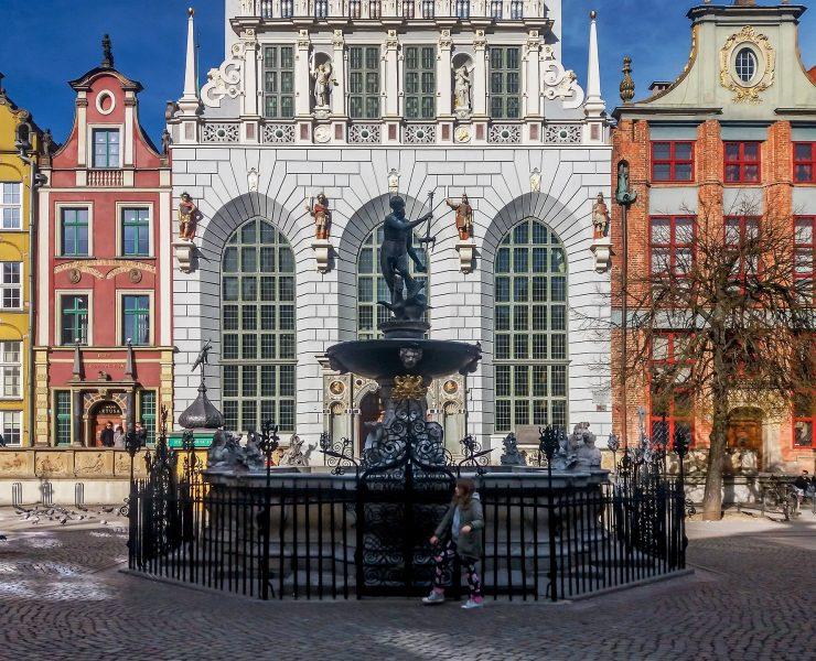 Mieszkania Gdańsk – wycena nieruchomości