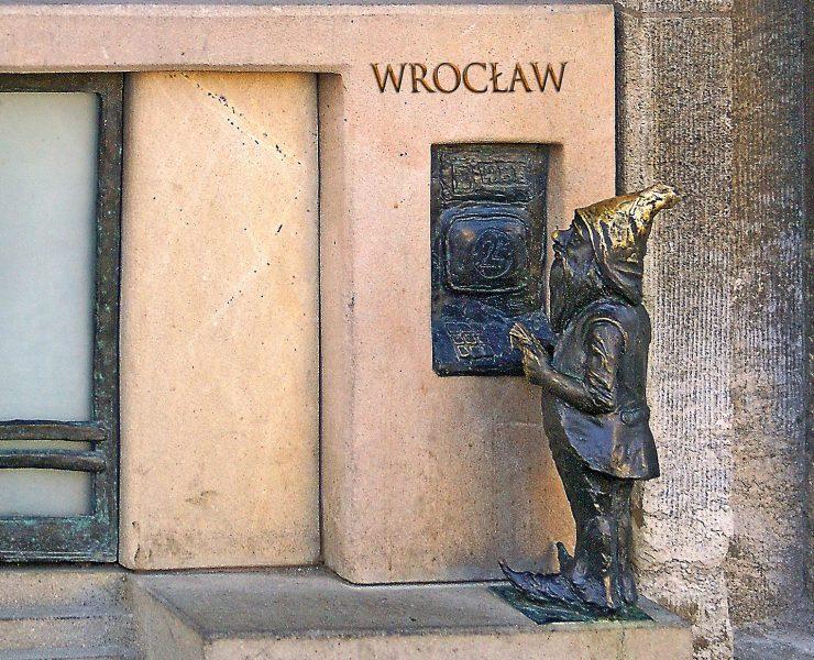 Wycena nieruchomości Wrocław – mieszkania
