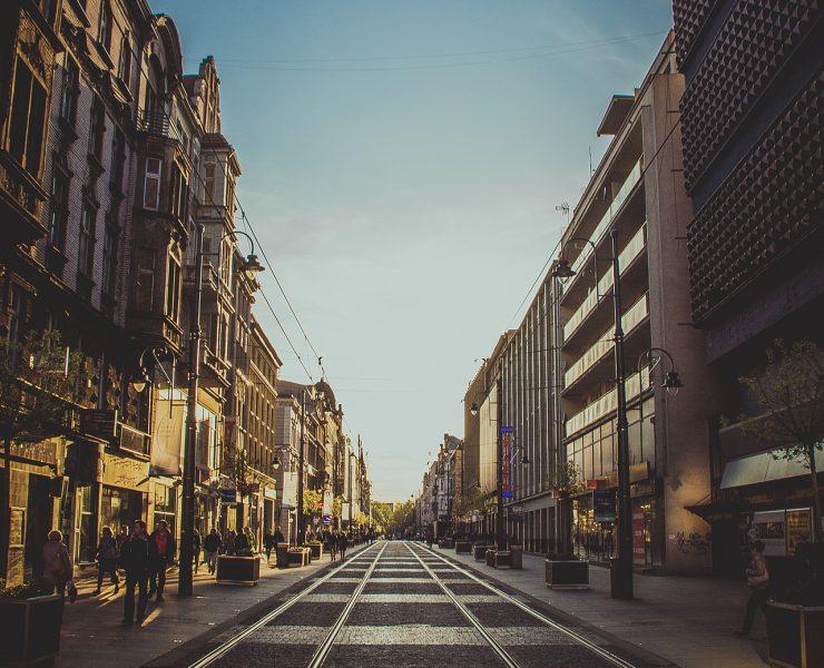 Mieszkania Katowice – wycena nieruchomości