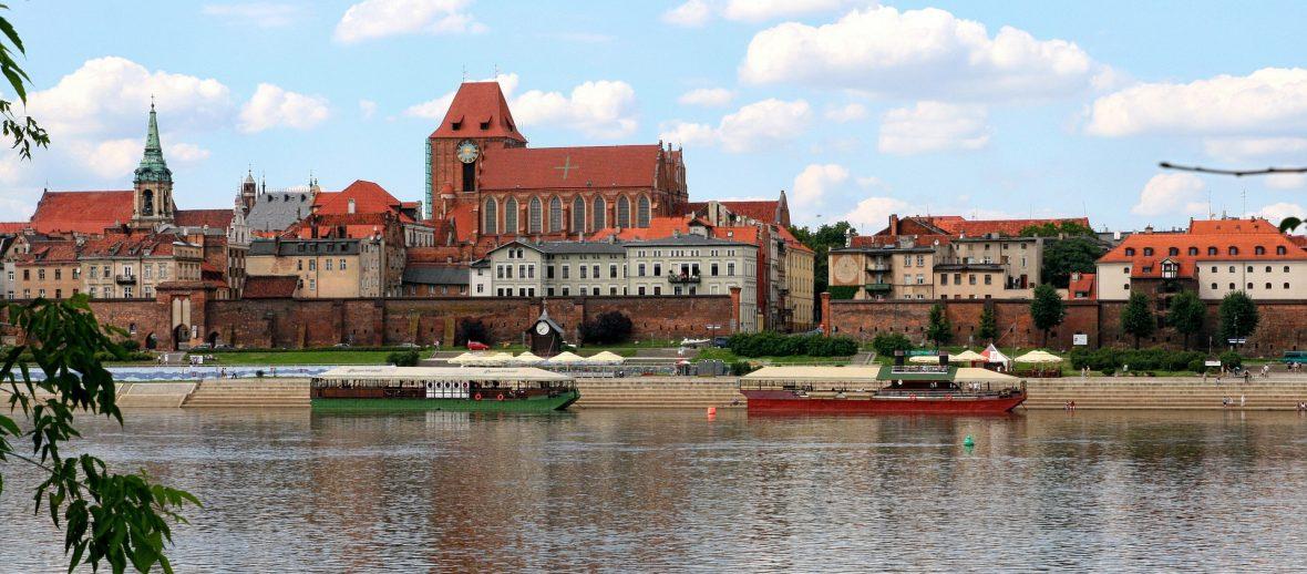 Wycena nieruchomości Toruń – nieruchomość mieszkalna