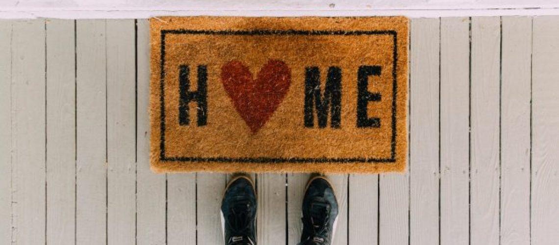 Kupno czy wynajem mieszkania – co jest korzystniejsze?