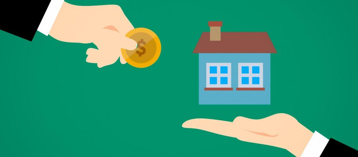 Jak samemu wycenić nieruchomość – czy warto to robić?