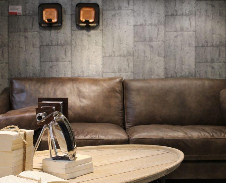 Sprzedaż mieszkań – rynek wtórny a dekorowanie wnętrz