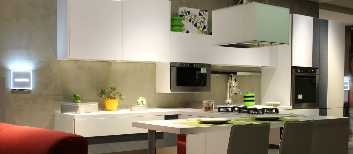 Aneks kuchenny a wartość mieszkania