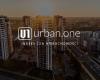 Indeks urban.one: rynek mieszkaniowy w lutym 2019