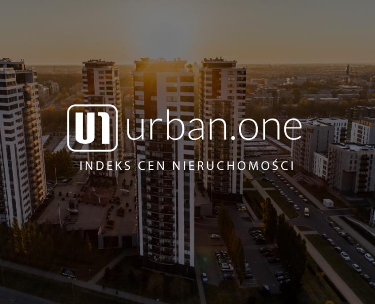 Ceny mieszkań w Polsce: sierpień 2019 r.