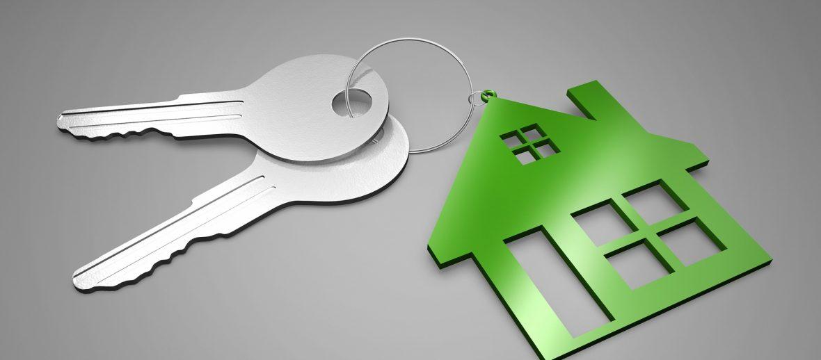 Stan deweloperski mieszkania lub domu: czy to się opłaca?