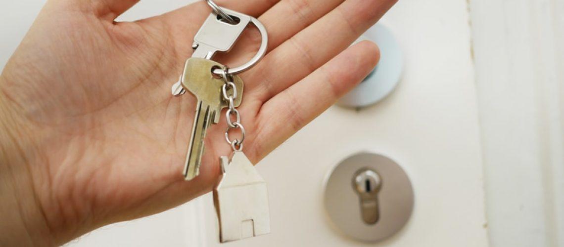 Odbiór mieszkania z inżynierem. Dlaczego warto?