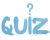 Urban.one: wielki quiz o rynku nieruchomości!