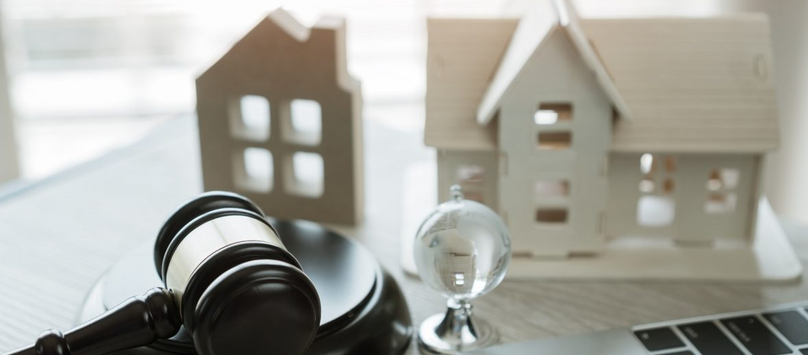 Jak sprawdzić stan prawny mieszkania z rynku wtórnego?