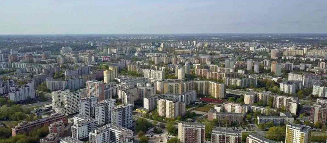 Skąd wziąć ceny transakcyjne nieruchomości? Sprawdź poradnik U1
