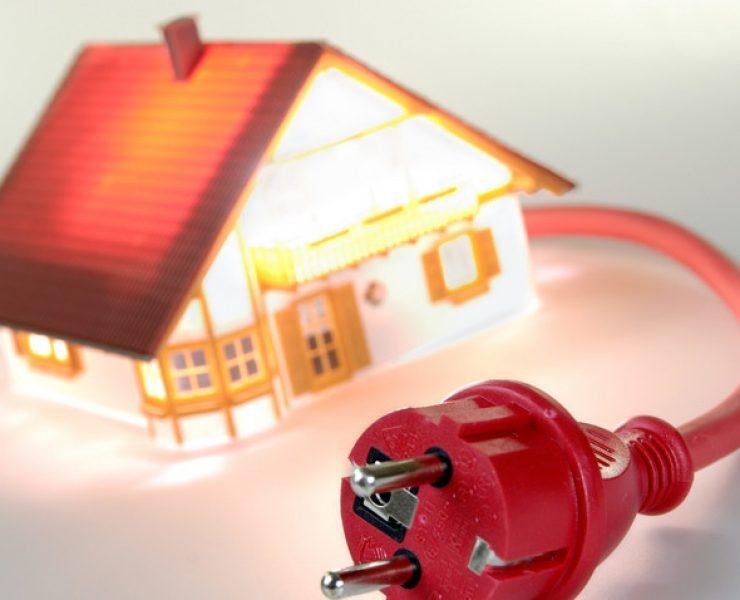Jak obliczyć zużycie prądu w mieszkaniu?
