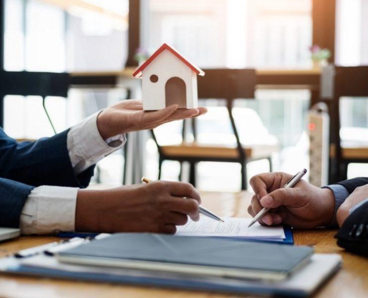 Zniesienie współwłasności — wniosek, koszty i przebieg rozprawy