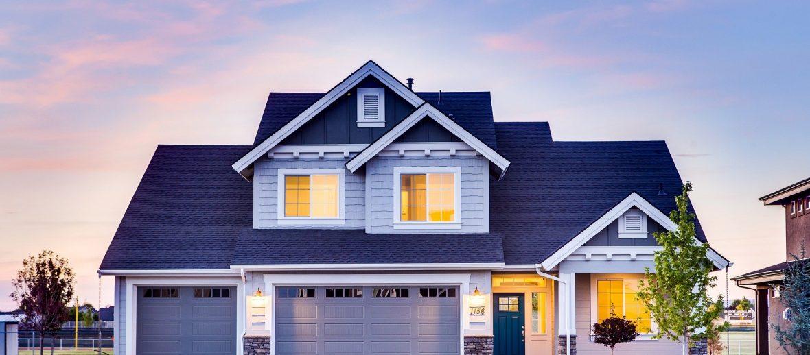 Sytuacja na rynku domów jednorodzinnych w 2020 roku